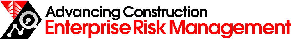 HW190716 Advancing Construction Enterprise Risk Management 2019