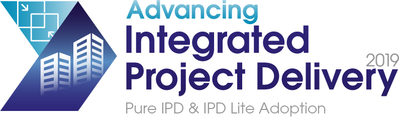 HW190512-Advancing-Integrated-Project-Delivery-2019-logo-2